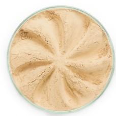 Тональная основа Velvet 234 (для сухой кожи)