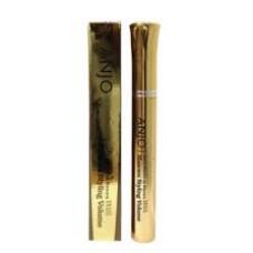 Тушь д/ресниц с УЛИТОЧНЫМ МУЦИНОМ Professional Collagen Mascara Styling Volume, 7 мл (ANJO)