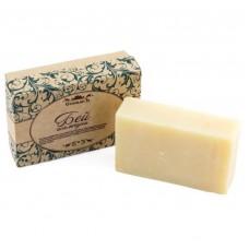 Твердое мыло-шампунь Бей