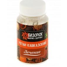 Убтан Кавказский Лечение для проблемной кожи, 100 г