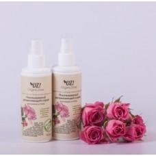 Несмываемый увлажняющий спрей для волос и тела OrganicZone, 110 мл