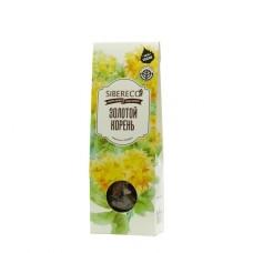 Золотой корень 30 г (Sibereco)