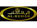 Al Rehab