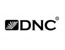 DNC косметика